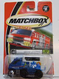 matchbox jeep wrangler superlift matchbox biditwinit09 com classic colections