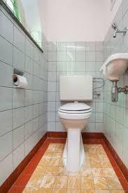 1930s bathroom design 41 best jaren 30 toilet images on pinterest toilets bathroom