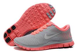 amazon black friday free gift card black friday nike free 4 0 v2 womens cheap free gift card amazon