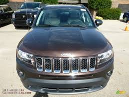 light brown jeep 2014 jeep compass sport in rugged brown metallic photo 10