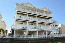grand cayman villas luxury vacation rentals north myrtle beach sc