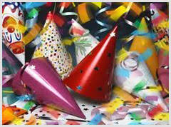 party supplies san diego party supplies in san diego certified san diego party supplies