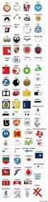 the 25 best quiz logo jeu ideas on pinterest logo quiz 2 logo