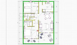 game room floor plans ideas u2013 laferida com
