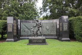 arlington national cemetery the official website of arlington
