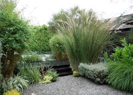 backyard zen garden design outdoor furniture design and ideas