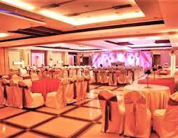 wedding reception halls banquet halls in kanpur wedding venues and halls list 66