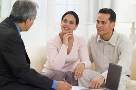 is it necessary to have pre marital counseling