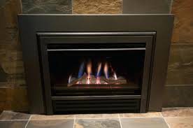 Valor Fireplace Inserts Insert Price Reviews Troubleshooting