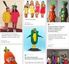 Peas Carrots Halloween Costumes Fruit Vegetable Halloween Costumes Fruit U0027 Veggie