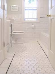 best 25 cleaning bathroom tiles ideas on bathroom