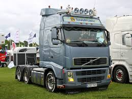 2000 volvo truck volvo fh12 380 volvo pinterest volvo volvo trucks and