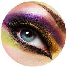 Jobs For Makeup Artists Job Description Of A Makeup Artist Qc Makeup Academy