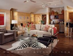 interior design model homes glamorous decor ideas model home