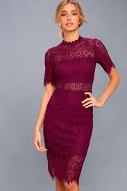 formal dresses evening dresses and evening gowns
