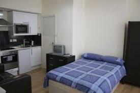 chambre à louer londres chercher des petites annonces appartements chambre a louer