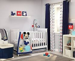 chambre mickey bébé chambre bebe mickey chambre bb disney with chambre bebe