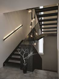 modern loft in kaunas by idwhite interior pinterest modern