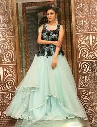 Wedding Dresses Designers Designer Bridal Gowns U0026 Dresses Wedding Gown Designers U2013 Bawree