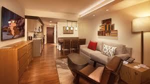 Treehouse Villas Disney Floor Plan by Copper Creek Villas U0026 Cabins At Disney U0027s Wilderness Lodge