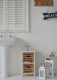 Bathroom Storage Cabinet Ideas by Bathroom Cabinet Storage White 4 Drawer Freestanding Bathroom