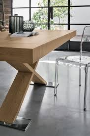 Scandinavian Dining Room Furniture by Scandinavian Design Dining Table Laminate Rectangular