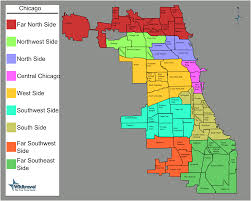 Judgemental Maps Chicago by 11 Best Transportation Images On Pinterest Transportation Buses