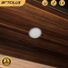 led puck lights under cabinet list manufacturers of aluminium cabinet lights round buy