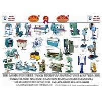 Second Hand Woodworking Machinery India by Woodworking Machinery Manufacturers Suppliers U0026 Exporters In India