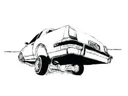 coloring pages of lowrider cars this is lowrider coloring pages pictures old car coloring pages