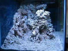 Live Rock Aquascaping Foam U0026 Live Rock Commbo Reef Central Online Community Homemade