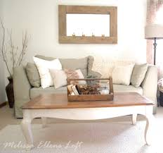 Living Room Coffee Tables by Living Room Impressive And Creative Sofa And Couch Design Ideas