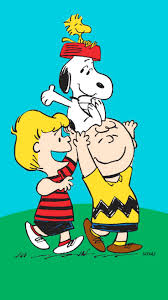 peanuts happy thanksgiving 2019 best snoopy images on pinterest peanuts snoopy charlie