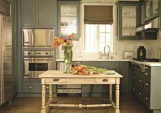 painting kitchen cabinets color ideas painted kitchen cabinets ideas colors javedchaudhry for