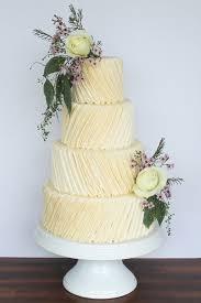 wedding cake estimate weddings four oaks bakery