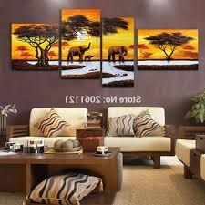 Schlafzimmer Einrichten Afrikanisch Wandgestaltung Afrika Style Beste Images Oder Ehrfurchtiges