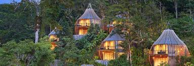 nature inspired keemala eco resort delights phuket guests with