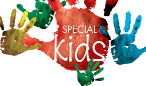 special kids augusta family magazine