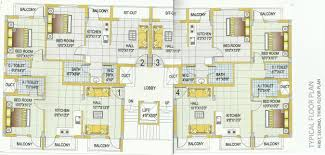 typical floor plan nakshatra plaza floor plans project 3d views in gadhinglaj