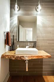 Glass Top Vanities Bathrooms Vanities Modern Tabletop Vanity Mirror Adoos 60 Inch Modern