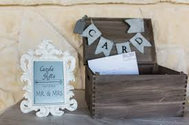 how much for wedding gift how much cash should you give as a wedding gift weddingwire