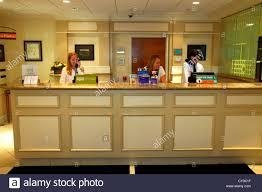 help desk jobs near me desk capl front desklarge desk associate desk front desk front
