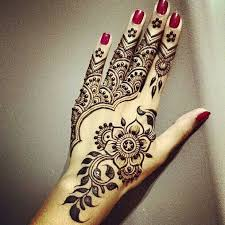 pin by pallavi kamble on mehendi mehendi henna