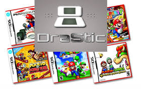 ds roms for android how to get ds rom for drastic emulator android only