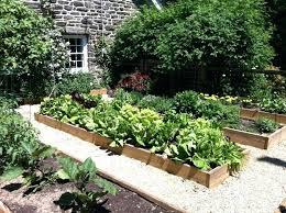 Eco Friendly Garden Ideas Eco Friendly Landscaping Ideas Friendly Garden 9 Magnificent