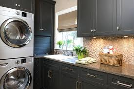 black nickel cabinet pulls laundry cabinet hardware brushed nickel cabinet pulls laundry room