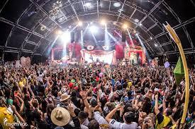 Festival Escape Psycho Circus U2013 San Bernadino Calif Tickets And