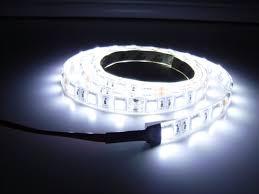 Marine Led Strip Lights Flexible Marine Led Strip Lights With Ip 65 Waterproof Rating