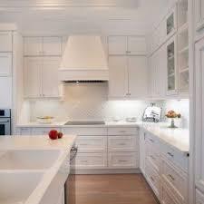 moroccan tile kitchen backsplash toronto mirror tile kitchen traditional with white sink farmhouse