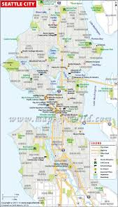 Sunnyvale Zoning Map Walter Reed Medical Center Map Gmod Adventure Maps Maps To The